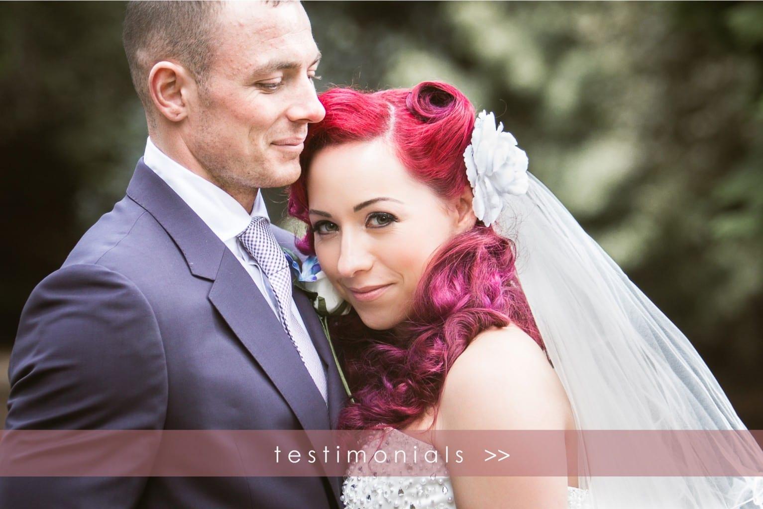 nottingham-wedding-photographer