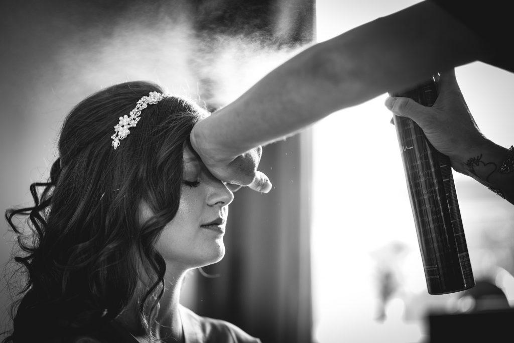derby wedding photographer, Nottingham wedding photographer