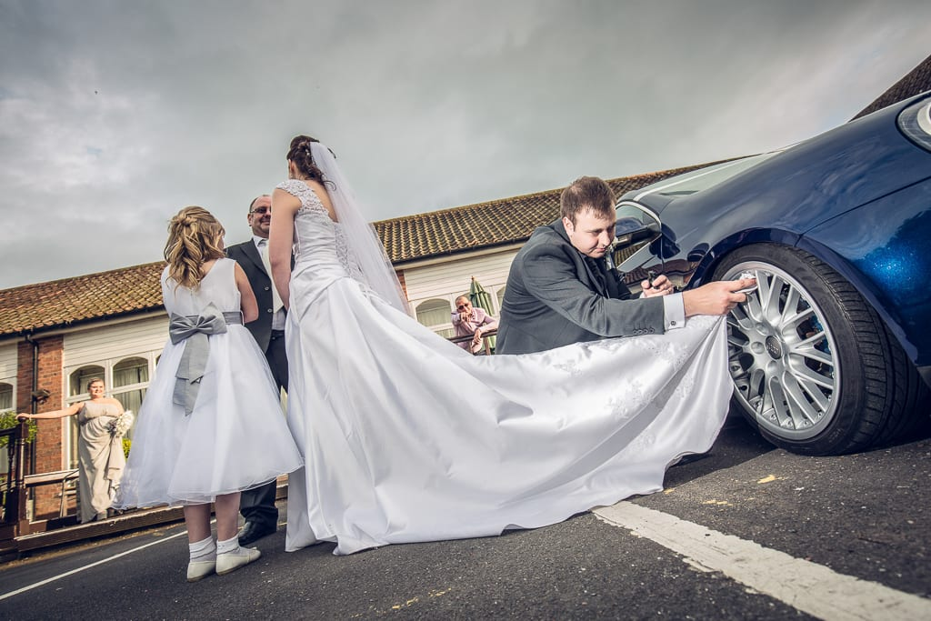 Derby wedding photographer, Nottingham wedding photographer, best wedding photography