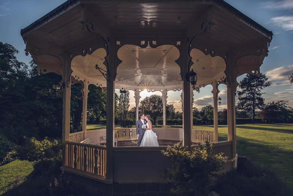 nottingham wedding photographer, Derby wedding photographer