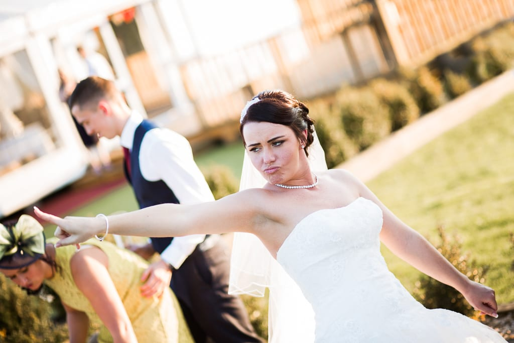 Nottingham wedding photographer, best wedding photography, Derby wedding photographer