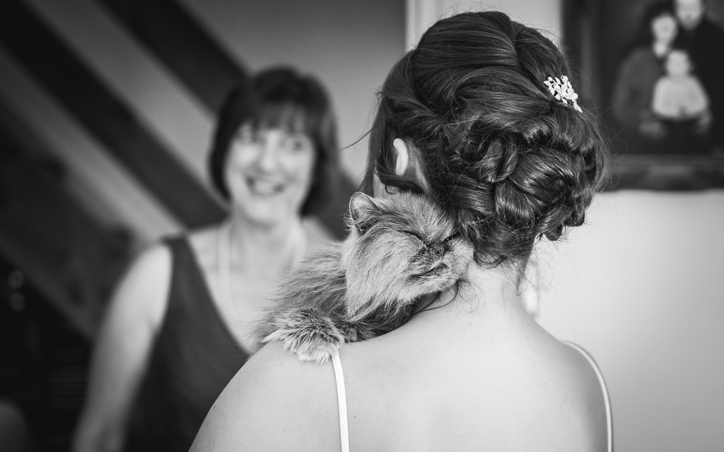 Nottingham wedding photographer, best wedding photography