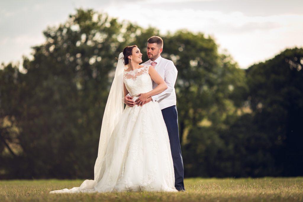 Shottle-Hall-Wedding