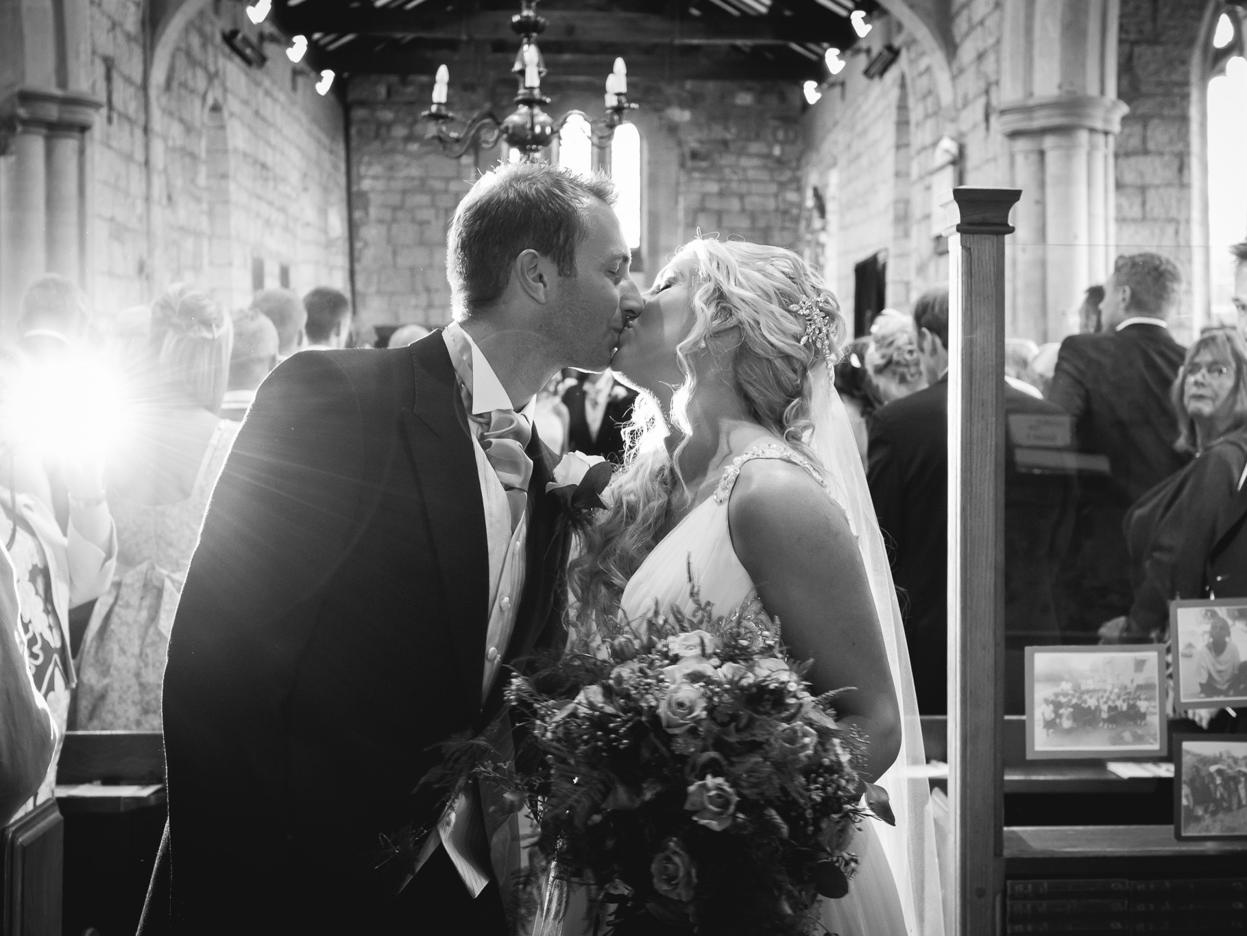 Swinfen-Hall-Wedding