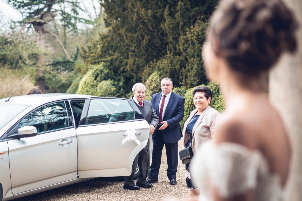 prestwold-hall-wedding