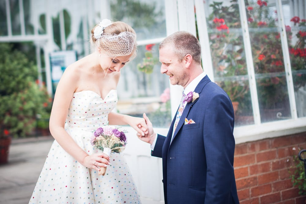 Clumber-Park-Wedding
