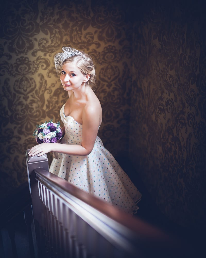 Clumber-Park-Wedding