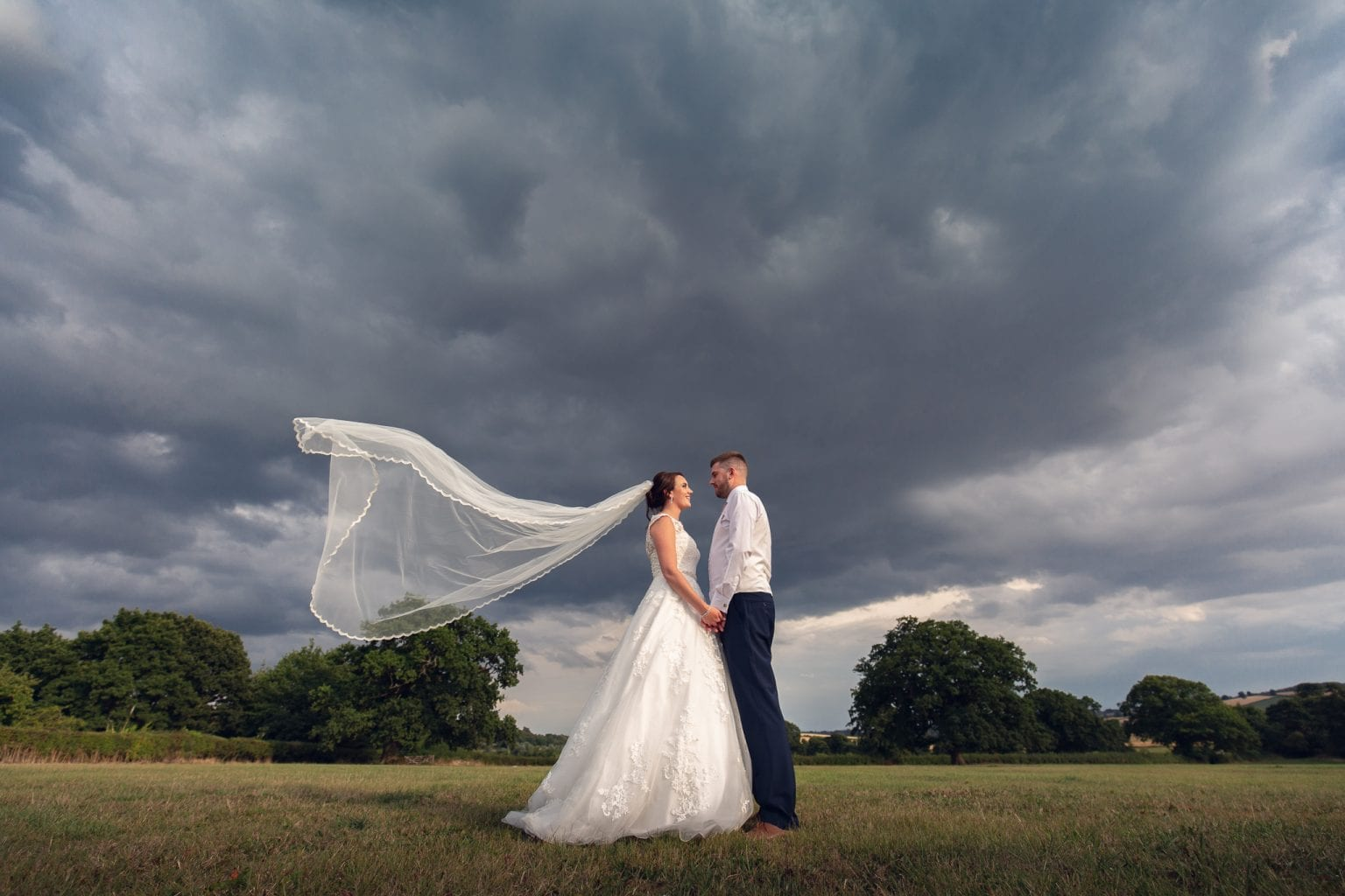 lnog eaton wedding photographer